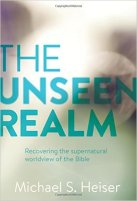 7 The Unseen Realm